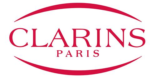Clarins Logo