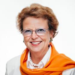 Floriani Apotheke Christiane-Koerner-Pharmazeutin