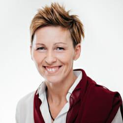 Floriani Apotheke Elfriede Strobl Drogistin