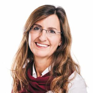 Floriani Apotheke Theresia Schroller Pharmazeut