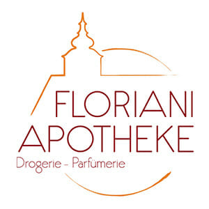 Floriani Logo WhiteBackground