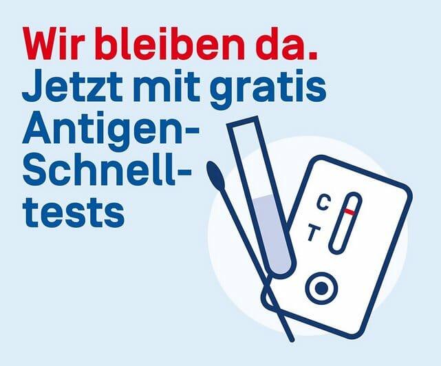 csm_COVID19_Schnelltest_gratis_3a64aab35c